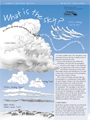 Winter 2004: The Sky