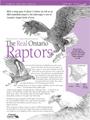 Ontario's Raptors