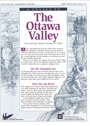 Ottawa Valley