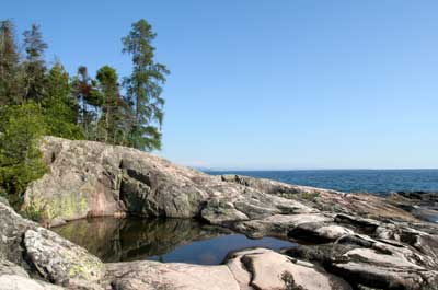 Lake-Superior-Provincial-Park