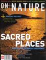 ON Nature summer 2005_thumbnail