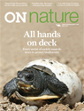 ON_Nature_Fall_2015_cover