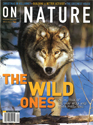 ON_Nature_Winter_2004_cover_thumbnail