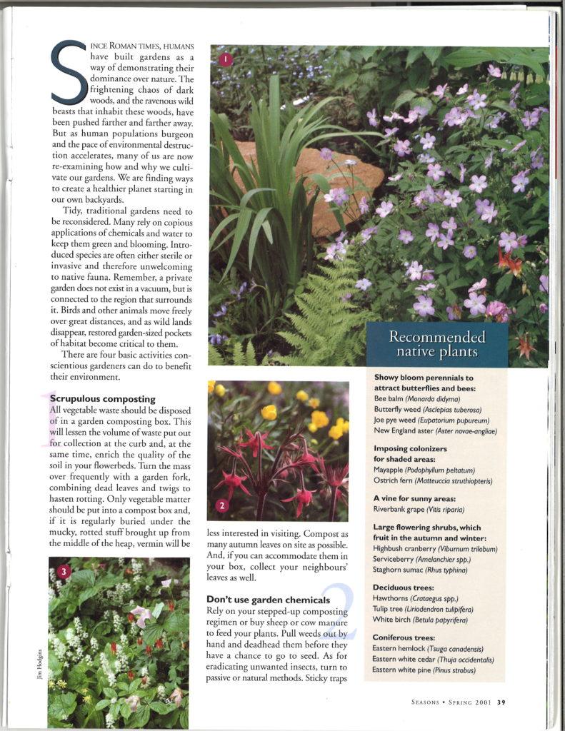 Seasons_Spring_2001_Vol41_No1_pg39_eco_gardening