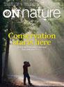 Spring-2013-cover-BI