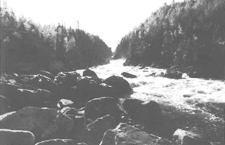 Seasons Summer 1992