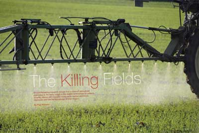 The_killing_fields