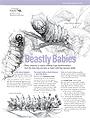 Beastly Babies