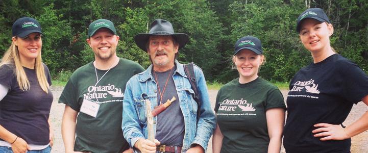 boreal_group_photo_disclaimer