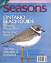 cover_seasons_summer_2001-45_thumb