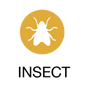 insect_icon