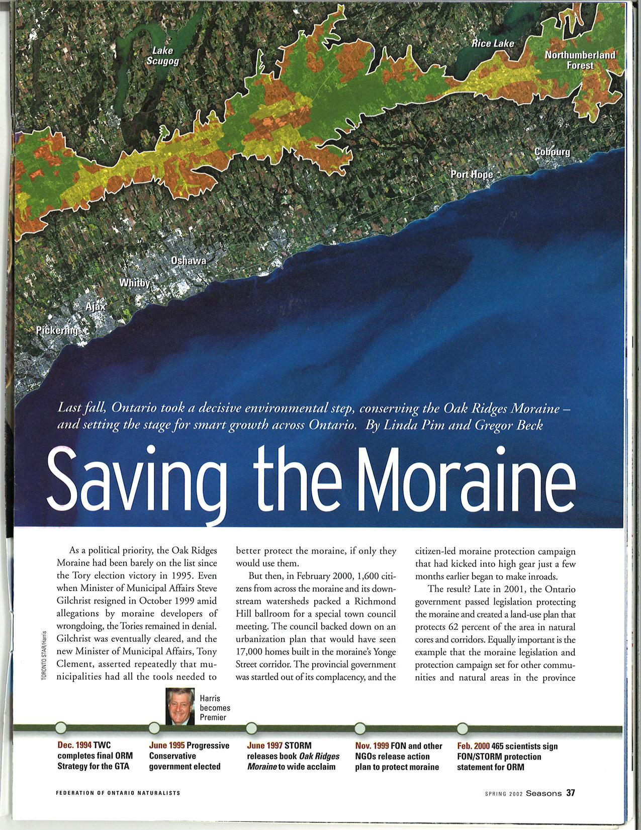 seasons_2002_v42_i1_f_saving_the_moraine_37