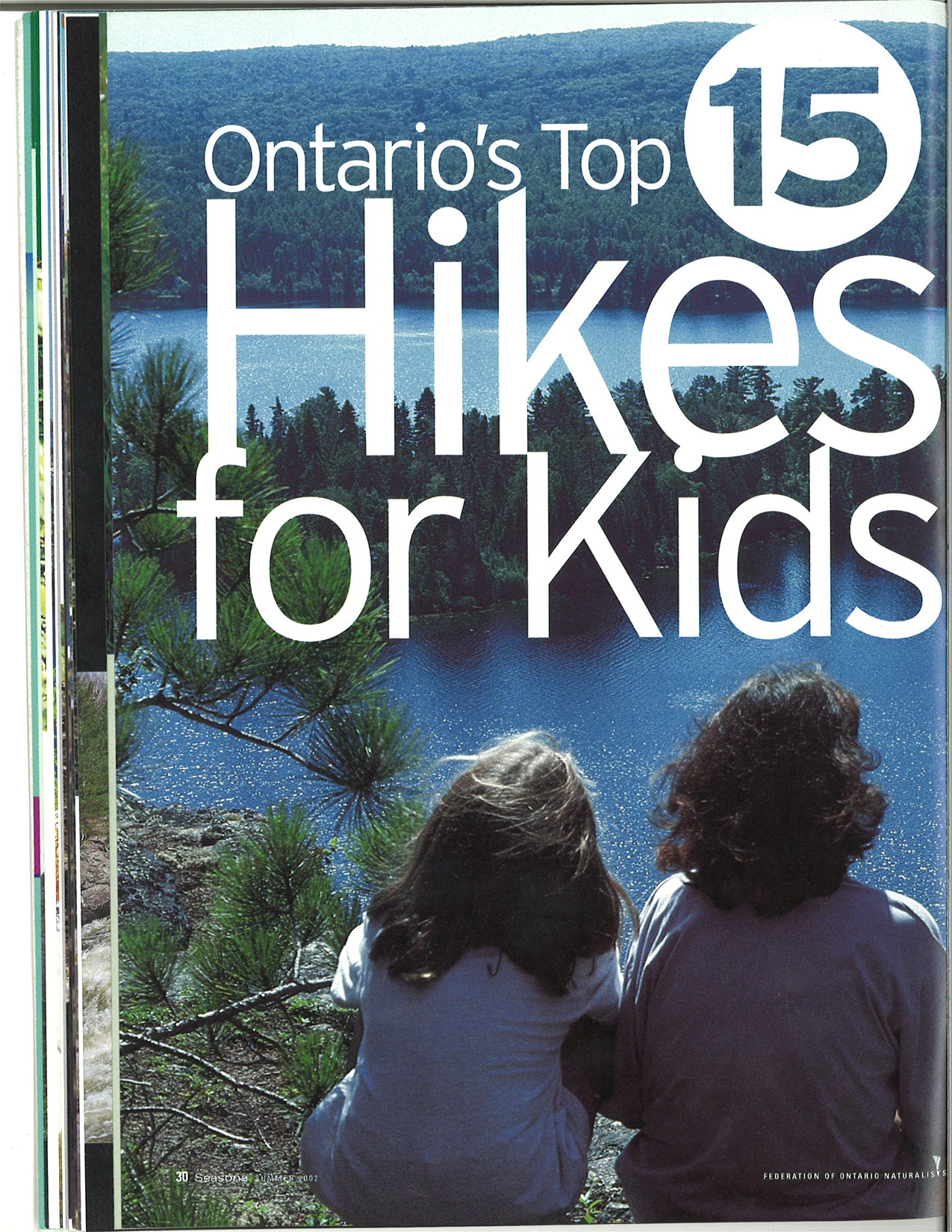 seasons_2002_v42_i2_f_ontarios_top_15_hikes_for_kids_30