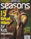 seasons_2002_v42_i2_front_cover_thumbnail