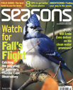seasons_2002_v42_i3_front_cover_small2