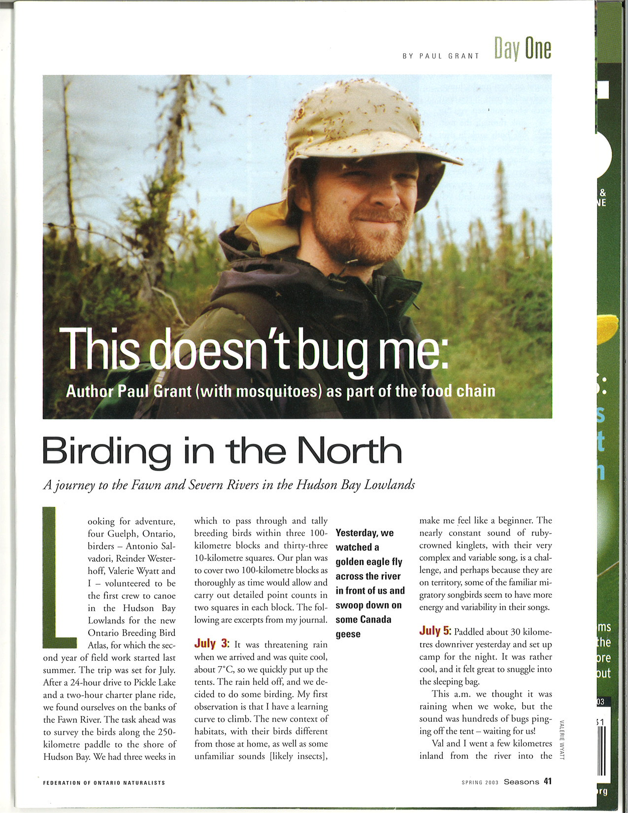 seasons_2003_v43_i1_d_Day_One_Birding_in_the_North_41