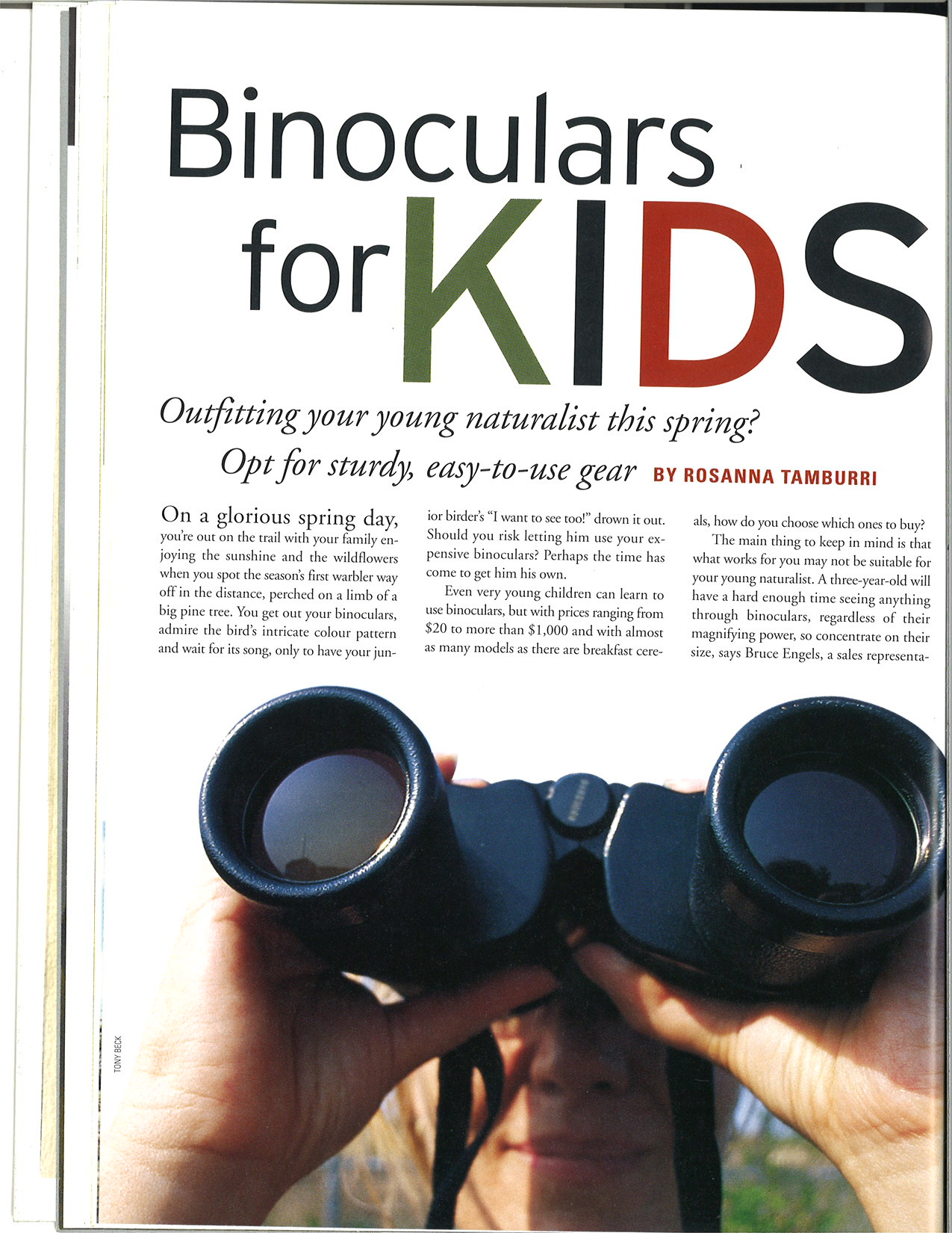 seasons_2003_v43_i1_f_Binoculars_for_kids_24