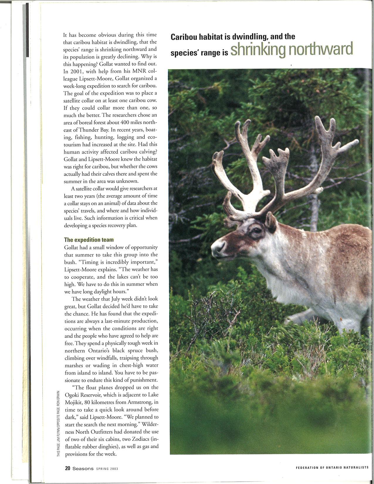 seasons_2003_v43_i1_f_caribou_quest_20