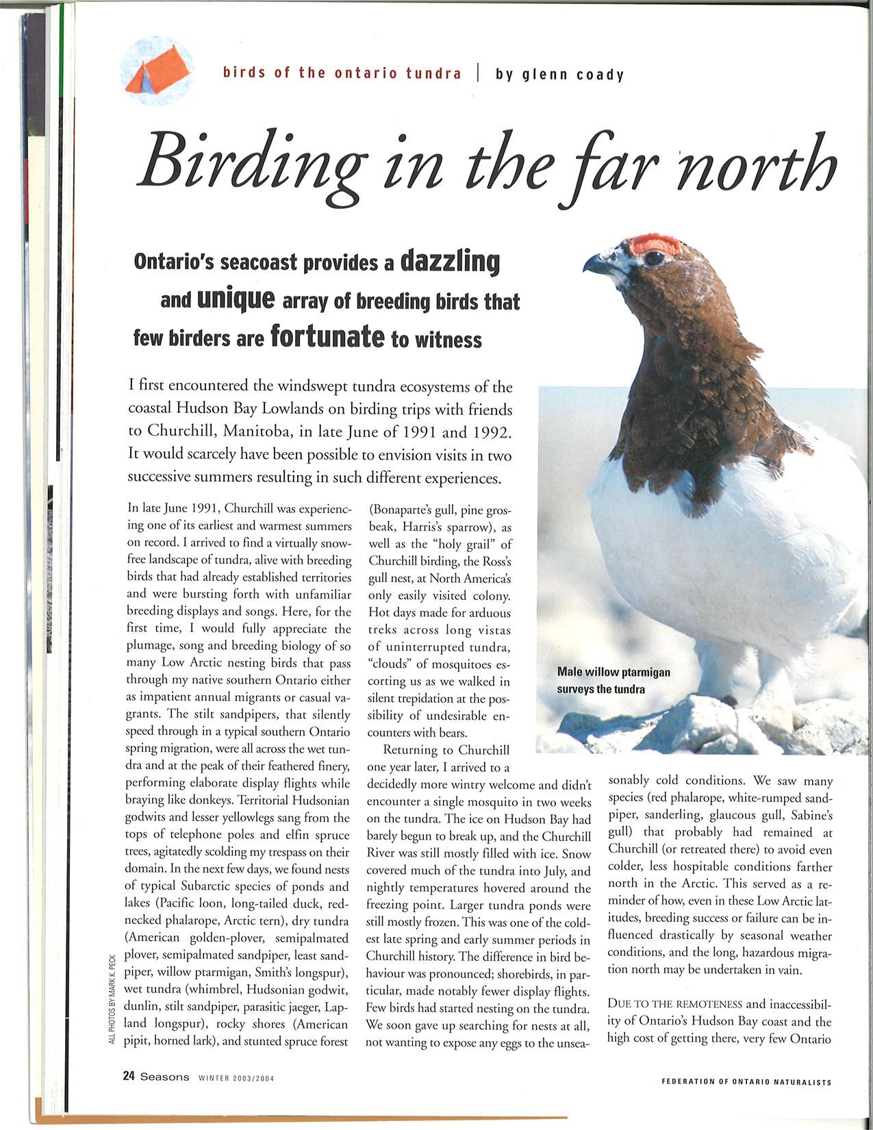 seasons_2003_v43_i4_birding_in_the_far_north_24