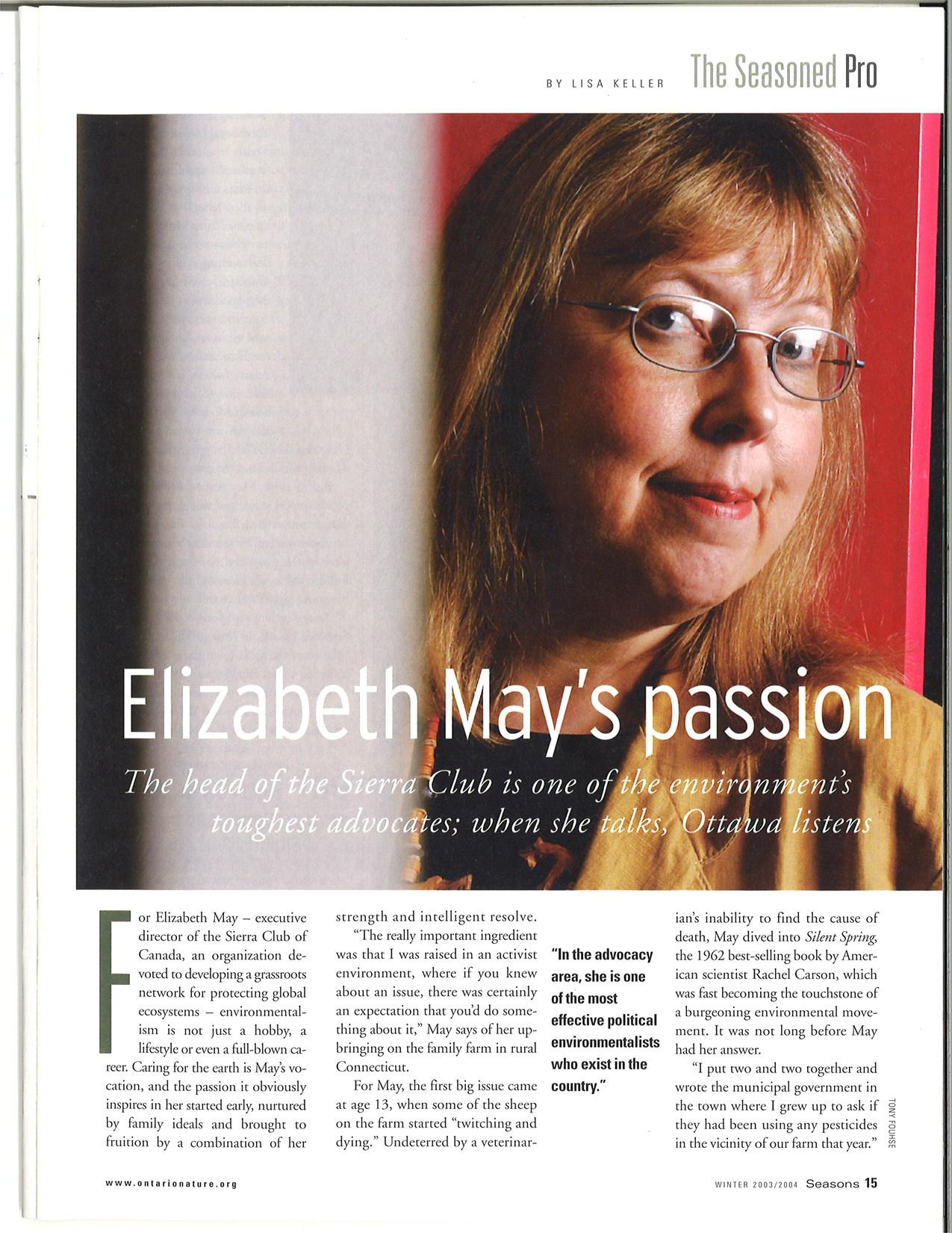 seasons_2003_v43_i4_d_the_seasoned_Elizabeth_mays_passion_15