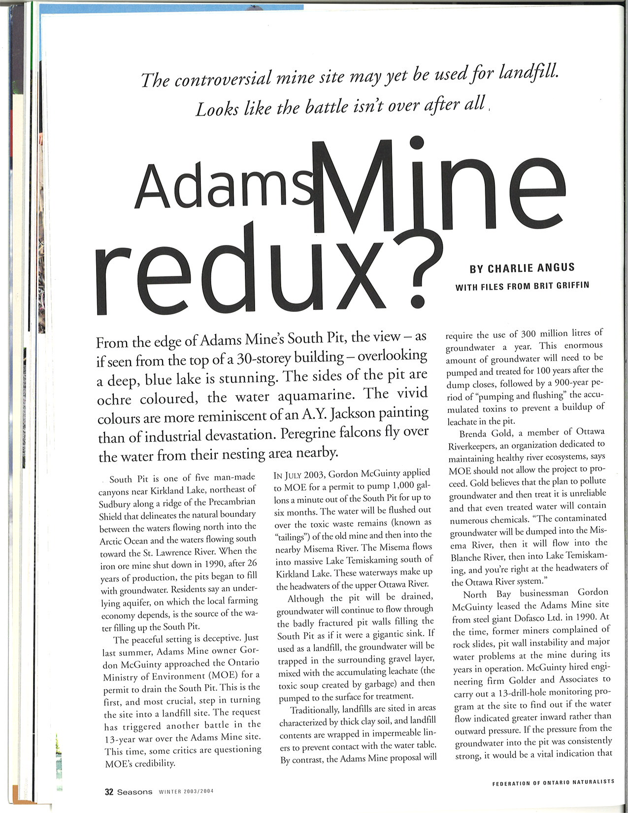 seasons_2003_v43_i4_f_adams_mine_redux_32