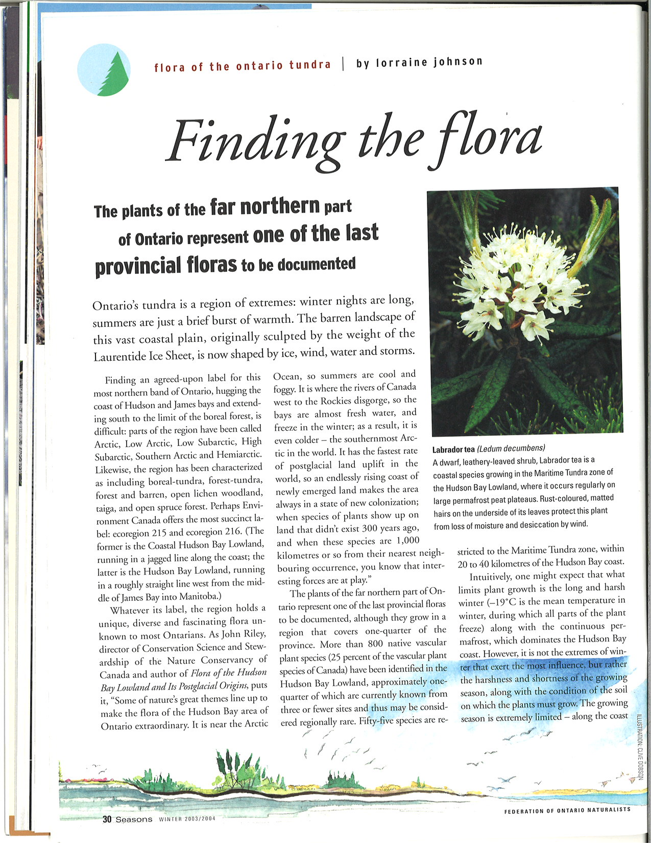 seasons_2003_v43_i4_f_finding_the_flora_30