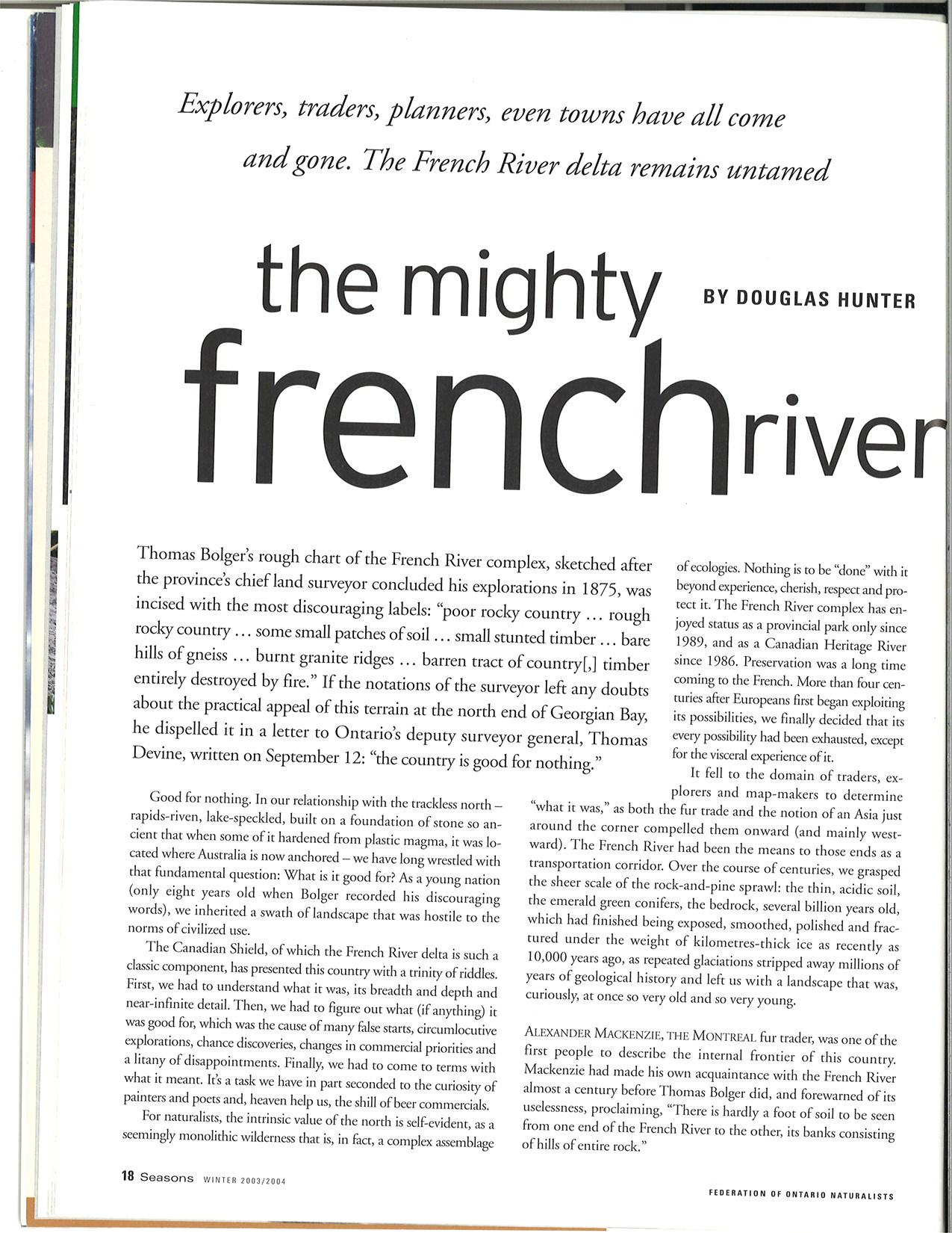 seasons_2003_v43_i4_f_the_mighty_french_river_18