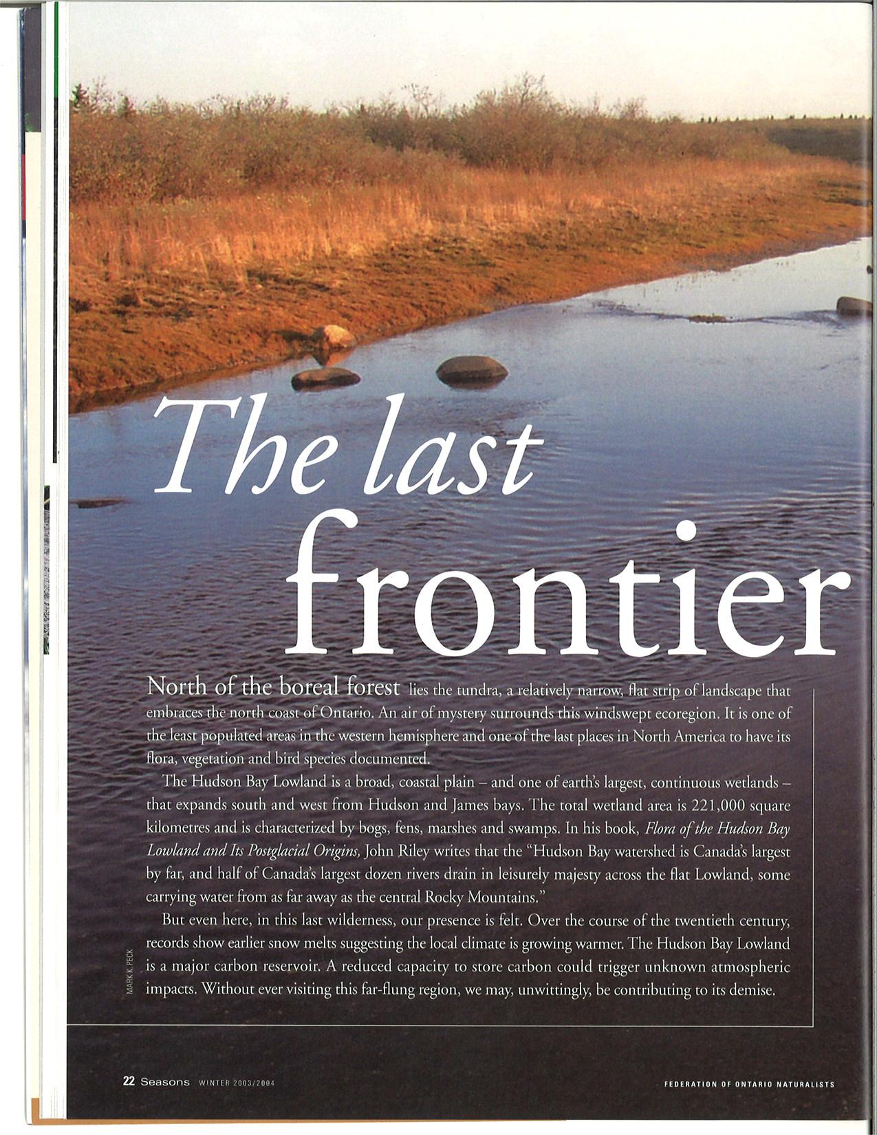 seasons_2003_v43_i4_the_last_frontier_22