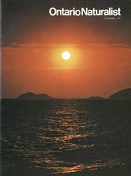 ON September 1971 cover