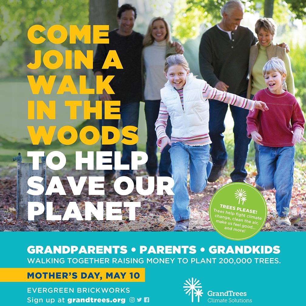 grandtrees.org