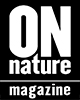 ON Nature Magazine