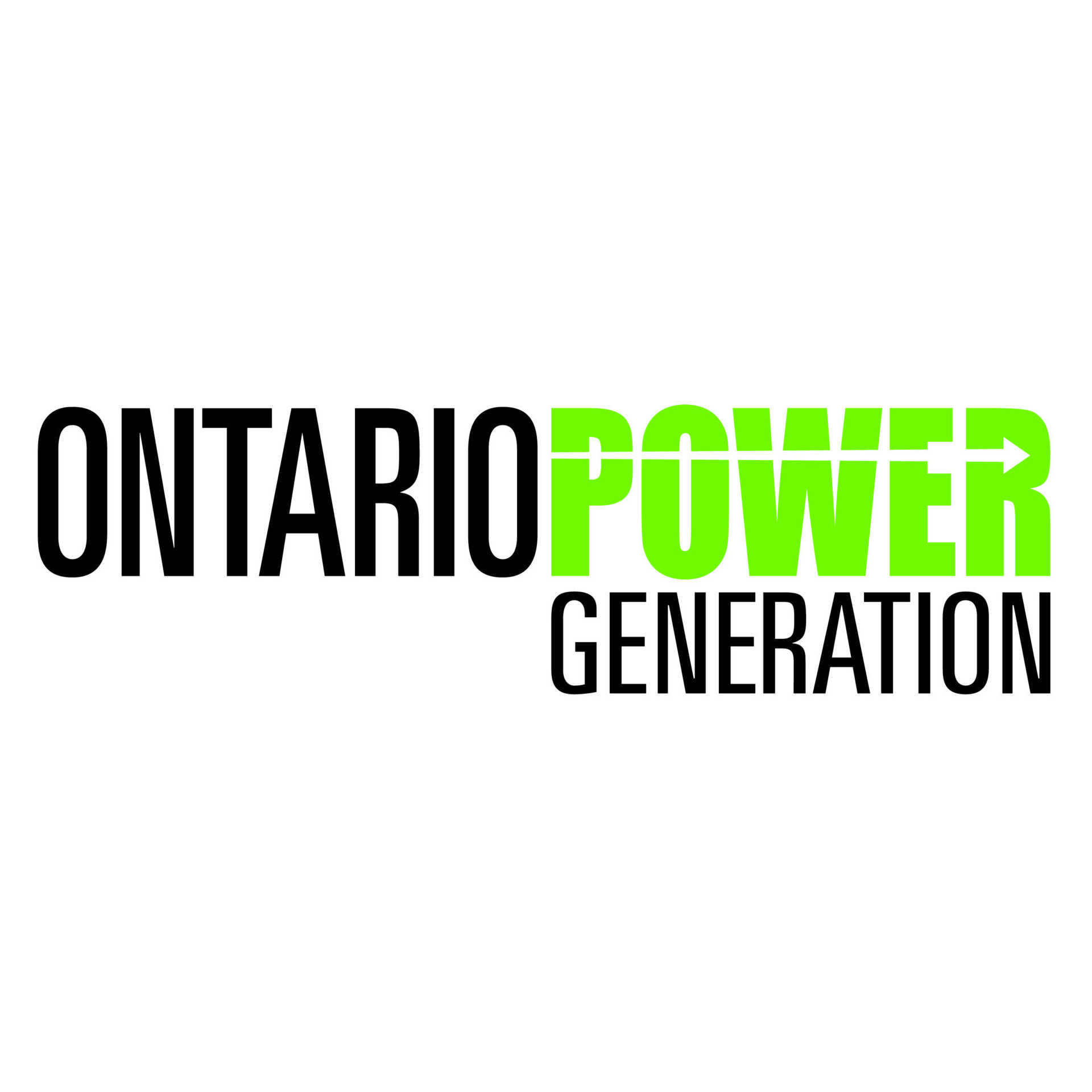 Ontario Power Generation - Protecting Biodiversity