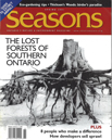 Seasons_Spring_2001_Vol41_No1_cover_thumb