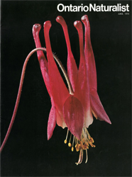 ON June 1970 cover