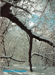 ON Nature Winter 1978