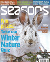seasons_2002_v42_i4_front_cover_thumb