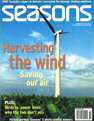 seasons_2003_v43_i3_front_cover_thumbnail
