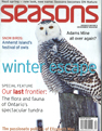 seasons_2003_v43_i4_front_cover_thumbnail